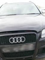 car repairs southampton